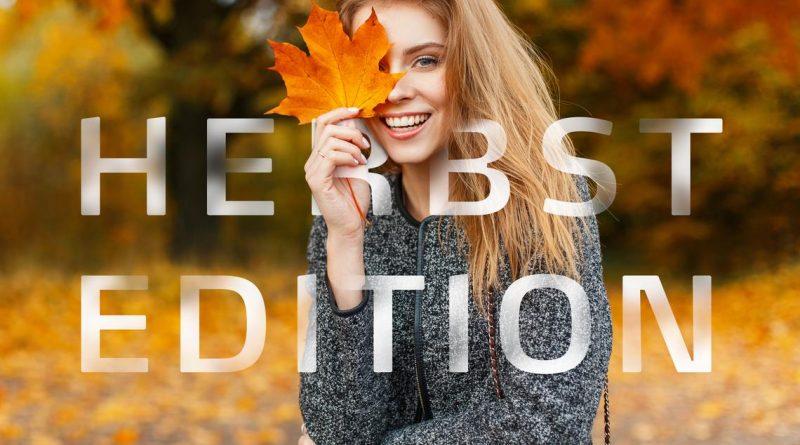 Herbstedition von easyTherm